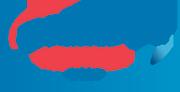 Progetto Vita Assistenza Logo